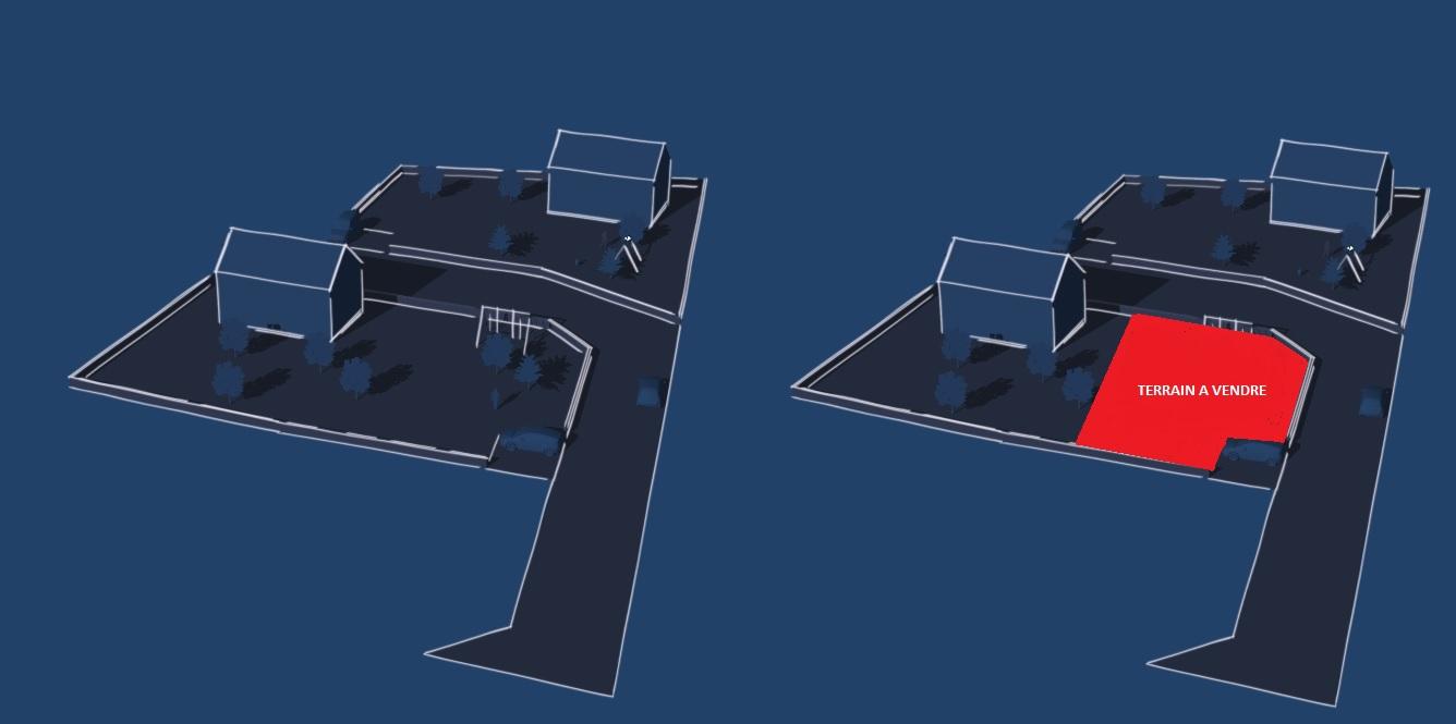 division de terrain b tir quelles garanties exiger de son g om tre expert. Black Bedroom Furniture Sets. Home Design Ideas
